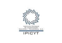 Images/Clientes/08 IPICYT.png