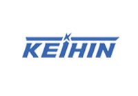 Images/Clientes/24 KEIHIN.png
