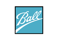 Images/Clientes/BALL AEROCAN.png