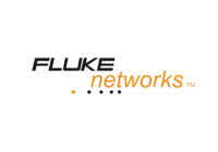 Images/Proveedores/FLUKE NET WORKS.png