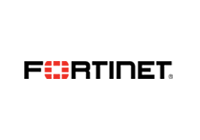 Images/Proveedores/FORTINET.png