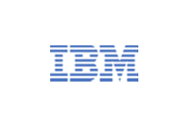Images/Proveedores/IBM.png