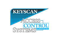 Images/Proveedores/KEYSCAN.png
