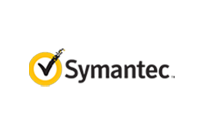 Images/Proveedores/SYMANTEC.png